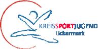 Kreissportjugend Uckermark