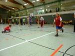 10. Kita-Cup 2015