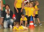 12. Kita-Cup der Sportjugend UM