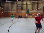 17. Sportnacht in Templin