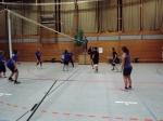 17. Sportnacht in Templin