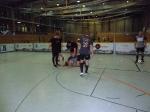 18. Sportnacht 2014 in Templin