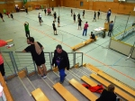 18. Sportnacht 2014 in Templin