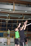 Sportnacht KSJ 21
