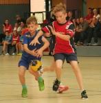 Handball-E-Jugend
