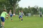 22. Kinder -und Jugendsportspiele - Impressionen
