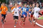 23. Kinder -und Jugendsportspiele - alle Sportarten