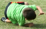 8. Kita-Cup 2013