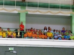 9. Kita-Cup 10.09.2014