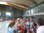 Bilder vom 11. Kita-Cup der Sportjugend Uckermark