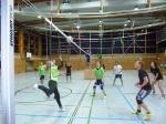 Impressionen 19. Sportnacht 2015 (2)