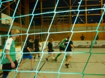 Sportnacht