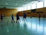 21. Sportspiele