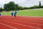 Impressionen 21. Kinder -und Jugendsportspiele der Uckermark 2015
