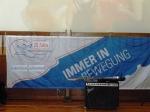 Jugendevent der Sportjugend Uckermark