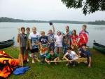 Sommer-Ferienfreizeit-Dreiseen-2017