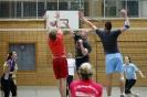 Sportnacht 2012